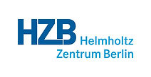 hzb-logo.jpg