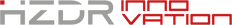 HZDRI_Logo_4c_mittel.png