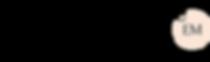 logo Elodie Magloire transparent.png