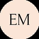 initiales Elodie Magloire.png