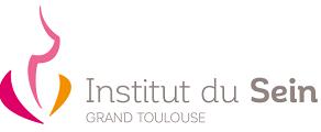 Qu'est-ce-que l'Institut du Sein Grand Toulouse ?