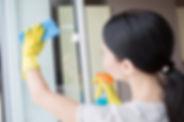 Osoji maids_Deep cleaning.jpg