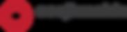 nova logo osoji maids horizontal site.pn