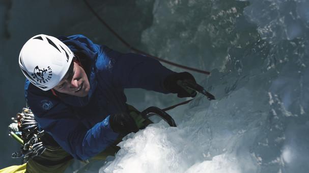 Frozen Water X Marcel Schenk 2019