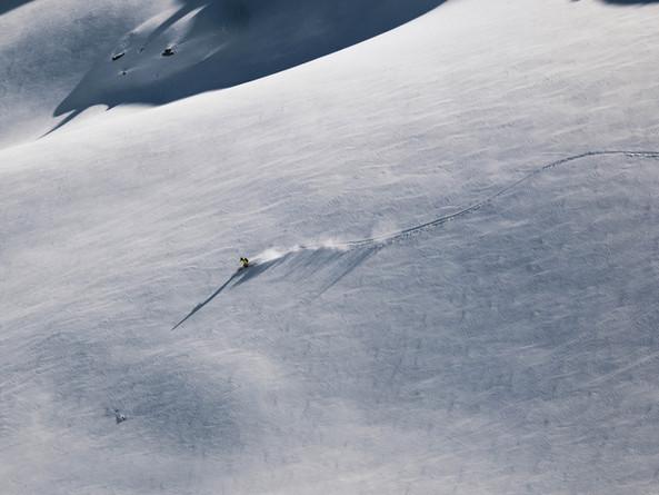 Völkl Skis 2020