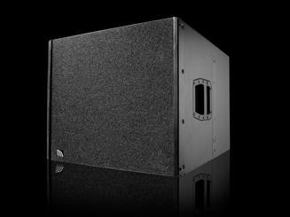 SVA Audio DSUB