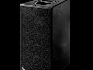 SVA Audio D110