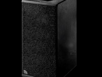 SVA Audio D75