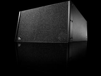 SVA Audio D10