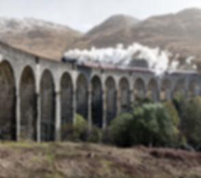 train-with-smoke-507410_edited_edited.jpg