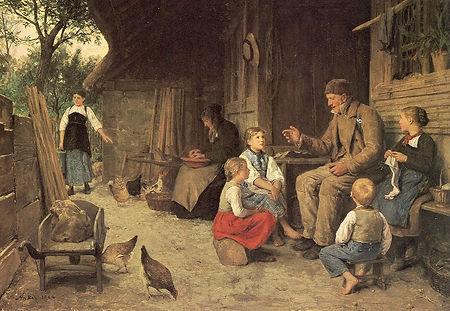 der-grossvater-erz-hlt-eine-geschichte-1884_edited.jpg
