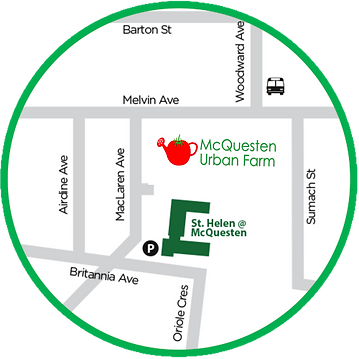 mcquesten map.png