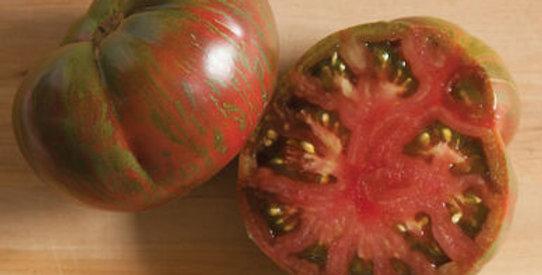 Tomatoes: 6 Varieties