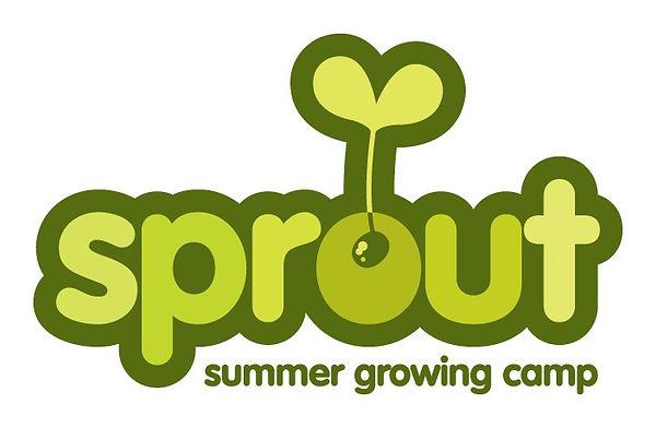 SproutCamp_Logo2.jpg