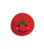 tomato smile bld smallx.png