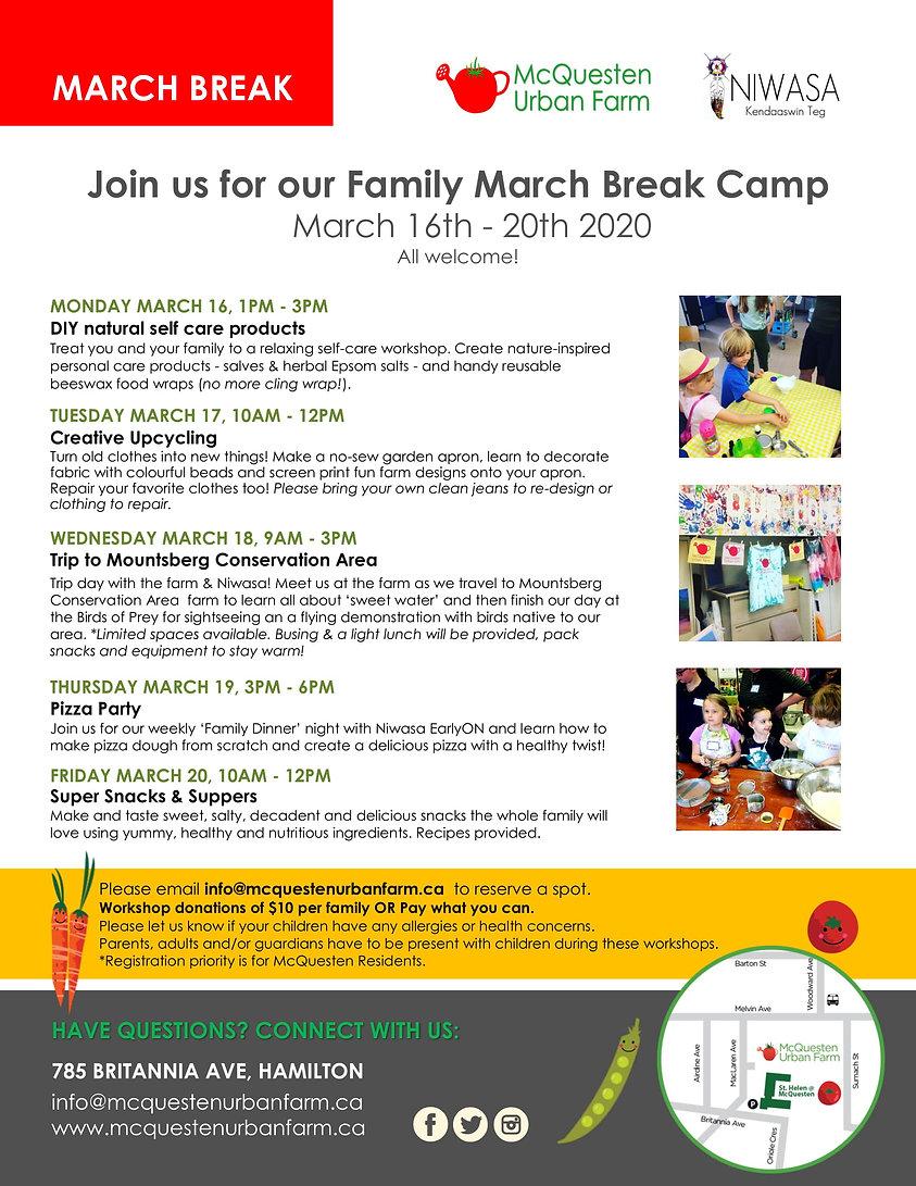 march break flyer 2020-1.jpg
