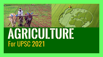 Agriculture Thumbnail.png