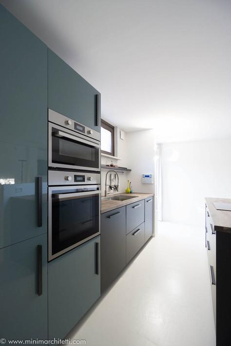 Appartamento Ostiense_01.jpg