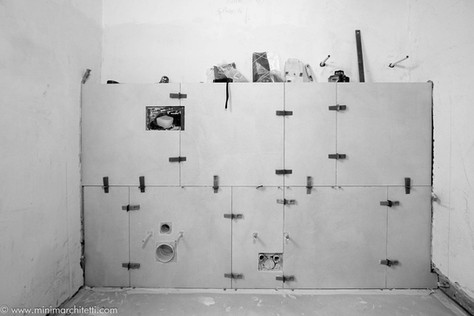 Appartamento Ostiense_23.jpg