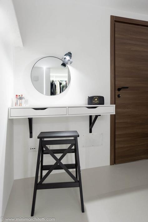 Appartamento Ostiense_11