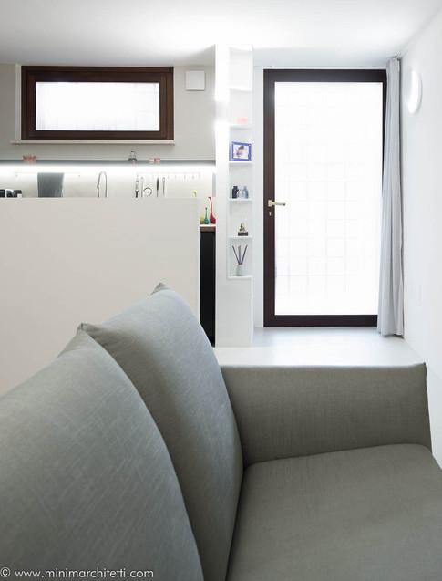 Appartamento Ostiense_08