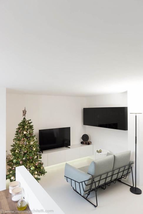 Appartamento Ostiense_04