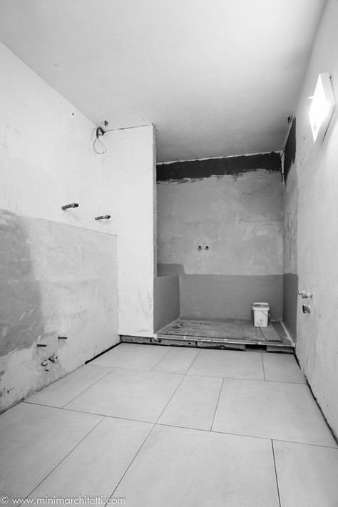 Appartamento Ostiense_20.jpg