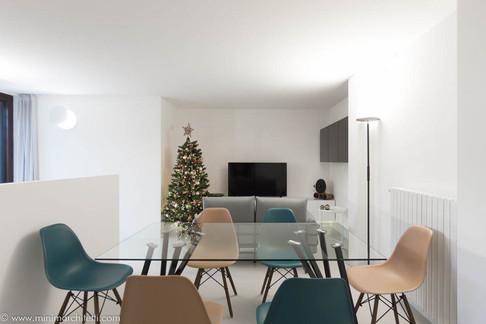 Appartamento Ostiense_05