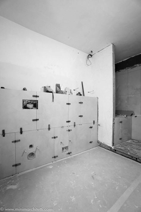 Appartamento Ostiense_21.jpg