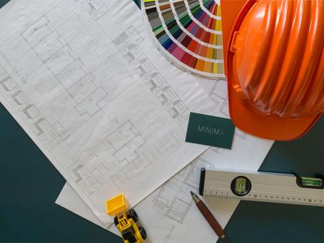 Pratiche edilizie: CILA, SCIA, PdC, edilizia libera