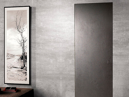 Soluzioni a filo per la casa contemporanea ed elegante
