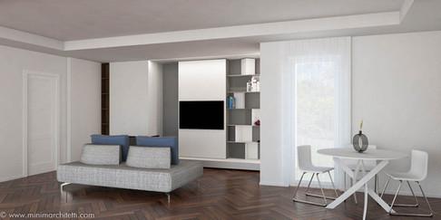 vista_salone2-web.jpg