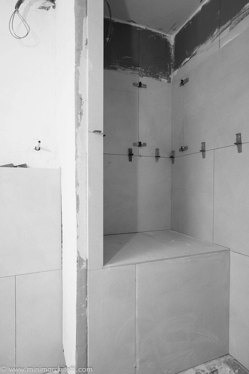 Appartamento Ostiense_22.jpg