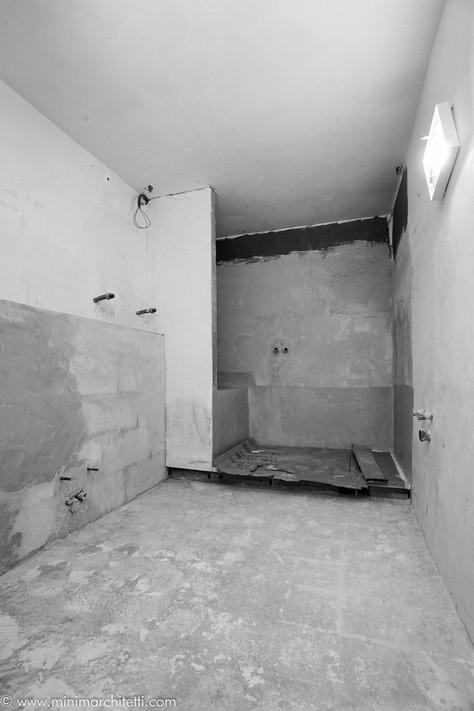 Appartamento Ostiense_19.jpg