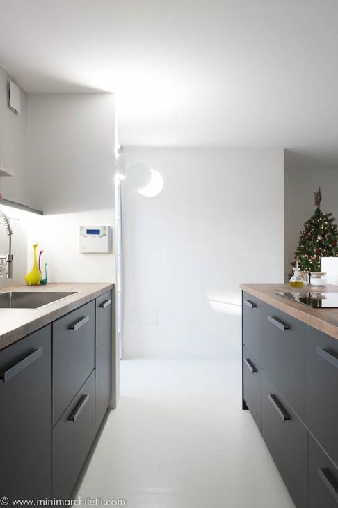 Appartamento Ostiense_02