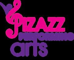 Pizazz logo 1.png