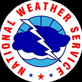 1200px-US-NationalWeatherService-Logo.sv