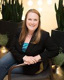 KathyGaulke-5872.jpg
