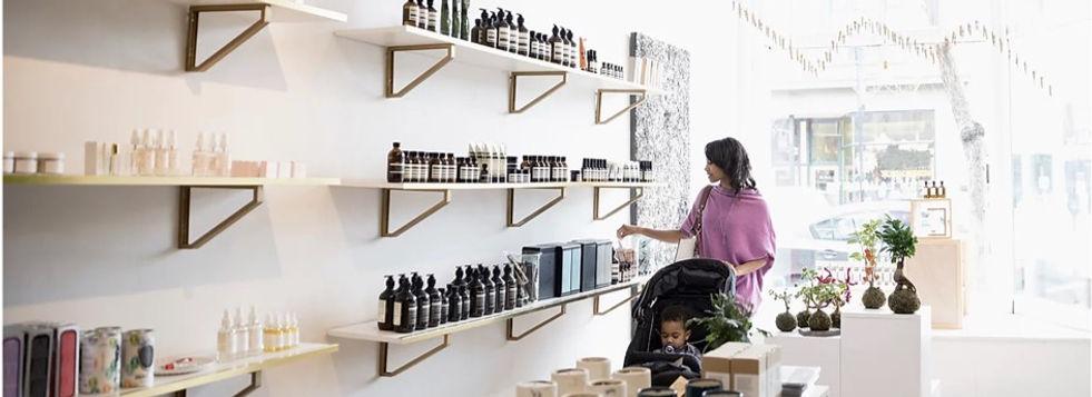 Shopper Site Image.jpg