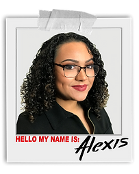 .ALEXIS THE HAIR COMPANY.png