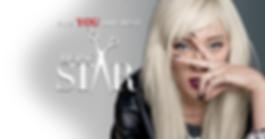 ROCK STAR STYLIST.png
