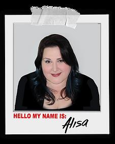 ALISA 2018.png