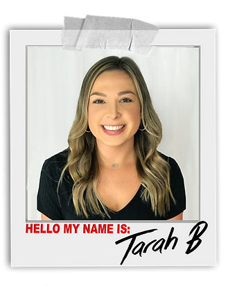 .Tarah B THE HAIR COMPANY.png