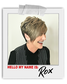 .ROX2 THE HAIR COMPANY.png
