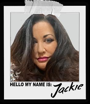 JACKIE TEAM PG.png