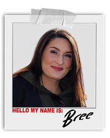 .BREE THE HAIR COMPANY.png