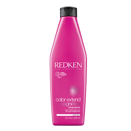 COLOR EXTEND MAGNETICS SULFATE-FREE SHAMPOO FOR COLOR-TREATED HAIR