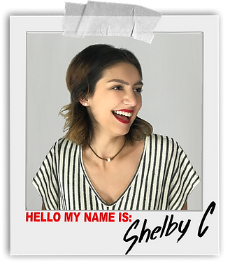 .SHELBY C  THE HAIR COMPANY.png