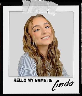 LINDA-TEAM PAGE.png