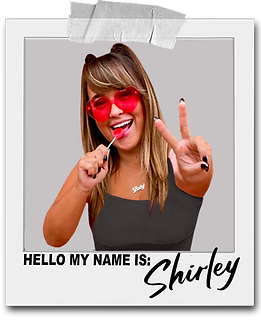 shirley.png